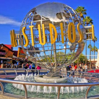 Vacanza Studio Los Angeles Stati Uniti conforme INPSIEME | UCLA e UNIVERSAL STUDIOS-Vacanze-Studio-USA-Inpsieme-31-345x345
