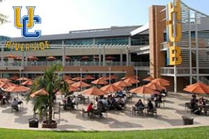 USA – LOS ANGELES UNIVERSITY OF CALIFORNIA + UNIVERSAL STUDIOS -