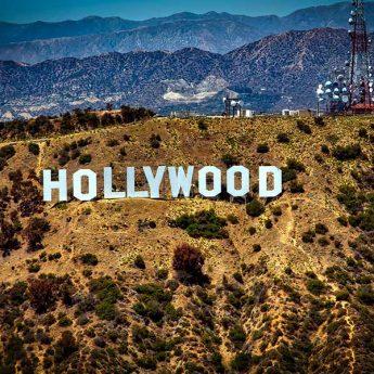Vacanza Studio Los Angeles Stati Uniti conforme INPSIEME | UCLA, UNIVERSAL STUDIOS, DISNEYLAND-Vacanze-Studio-USA-Inpsieme-8-4-345x345
