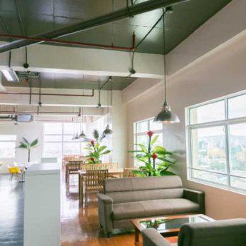 Vacanza Studio Sud Est Asiatico conforme Estate INPSieme | Filippine-Vacanze-studio-Inpsieme-Sud-Est-Asiatico-2019-59-345x345