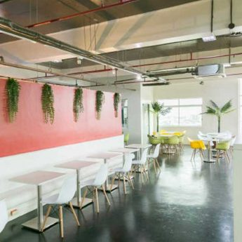 Vacanza Studio Sud Est Asiatico conforme Estate INPSieme | Filippine-Vacanze-studio-Inpsieme-Sud-Est-Asiatico-2019-60-345x345