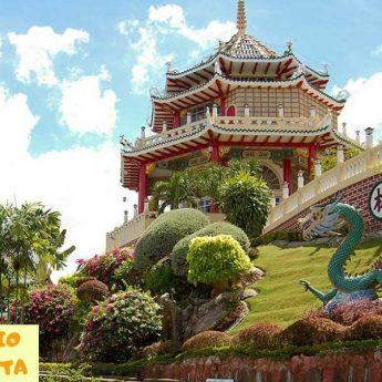 Vacanza Studio Sud Est Asiatico conforme Estate INPSieme | Filippine-Vacanze-studio-Inpsieme-Sud-Est-Asiatico-2019-74-1-345x345