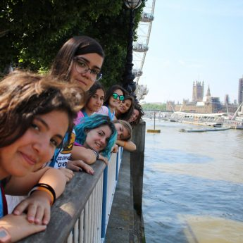 Vacanza Studio Oxford Inghilterra conforme INPSieme | HARRY POTTER + LONDRA-Vacanze-studio-estate-INPSieme-2019-18-345x345