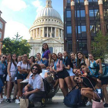 Vacanza Studio Oxford Inghilterra Estate INPSieme | Prestigiose Università + LONDRA-Vacanze-studio-estate-Inghilterra-INPSieme-2019-21-1-345x345