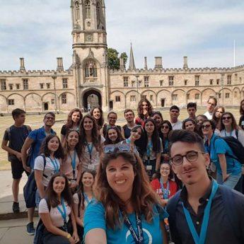 Vacanza Studio Oxford Inghilterra Estate INPSieme | Prestigiose Università + LONDRA-Vacanze-studio-estate-Inghilterra-INPSieme-2019-22-1-345x345