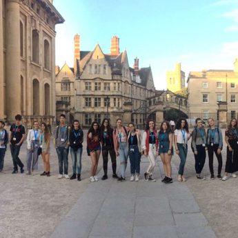 Vacanza Studio Oxford Inghilterra Estate INPSieme | Prestigiose Università + LONDRA-Vacanze-studio-estate-Inghilterra-INPSieme-2019-23-1-345x345