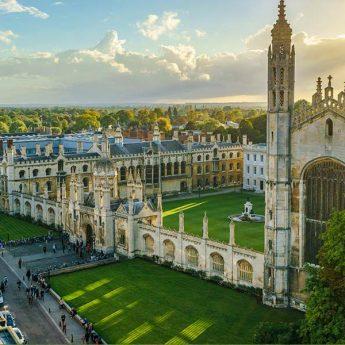 Vacanza Studio Oxford Inghilterra Estate INPSieme | Prestigiose Università + LONDRA-Vacanze-studio-estate-Inghilterra-INPSieme-2019-32-345x345