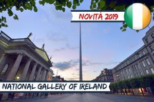 Vacanze Studio estero Estate INPSieme 2019-Vetrina-IRLANDA-–-DUBLINO-TRINITY-HALL-TRINITY-COLLEGE