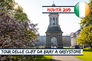 Vacanze Studio estero Estate INPSieme 2019-Vetrina-IRLANDA-–-DUBLINO-TRINITY-UNIVERSITY-EXPERIENCE-1