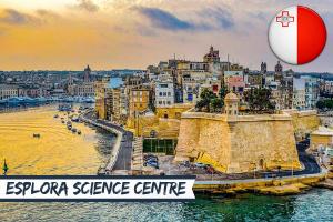 Vacanza Studio a Malta conforme Estate INPSieme   INTERNATIONAL ...