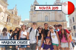 Vacanze Studio estero Estate INPSieme 2019-Vetrina-MALTA-–-MALTA-VACANZA-STUDIO-IN-FAMIGLIA