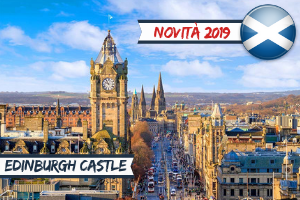 Vacanze Studio estero Estate INPSieme 2019-Vetrina-SCOZIA-–-EDINBURGH-COLLEGE-CITY-DISCOVERY