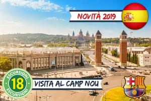 Vacanze Studio estero Estate INPSieme 2019-Vetrina-SPAGNA-–-BARCELLONA-CIUDAD-UNIVERSITARIA-1-1