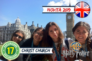 Vacanze Studio estero Estate INPSieme 2019-Vetrina-UK-–-LA-MAGIA-DI-HARRY-POTTER-A-LONDRA-OXFORD-2