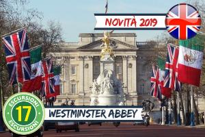 Vacanze Studio estero Estate INPSieme 2019-Vetrina-UK-–-LONDON-EXPERIENCE-IN-CENTRO