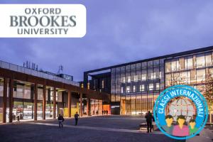 UK – OXFORD E LE SUE PRESTIGIOSE UNIVERSITA' + LONDRA -