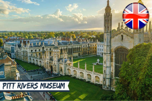 Vacanze Studio estero Estate INPSieme 2019-Vetrina-UK-–-OXFORD-E-LE-SUE-PRESTIGIOSE-UNIVERSITA'-LONDRA