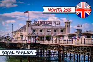 Vacanze Studio estero Estate INPSieme 2019-Vetrina-UK-–-UNIVERSITY-OF-BRIGHTON-LONDRA-1