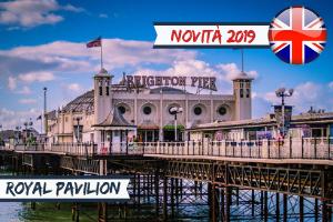Vacanze Studio estero Estate INPSieme 2019-Vetrina-UK-–-UNIVERSITY-OF-BRIGHTON-LONDRA-1