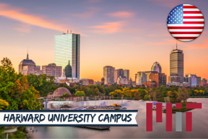 Vacanze Studio estero Estate INPSieme 2019-Vetrina-USA-–-BOSTON-UNIVERSITY-IN-CLASSI-INTERNAZIONALI