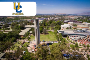 USA – LOS ANGELES UNIVERSITY OF CALIFORNIA + UNIVERSAL STUDIOS + DISNEYLAND -