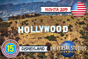 Vacanze Studio estero Estate INPSieme 2019-Vetrina-USA-–-LOS-ANGELES-UNIVERSITY-OF-CALIFORNIA-UNIVERSAL-STUDIOS-DISNEYLAND