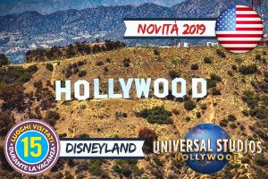 Vacanze Studio estero Estate INPSieme 2019-Vetrina-USA-–-LOS-ANGELES-UNIVERSITY-OF-CALIFORNIA-UNIVERSAL-STUDIOS-DISNEYLAND