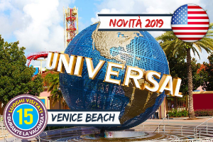 Vacanze Studio estero Estate INPSieme 2019-Vetrina-USA-–-LOS-ANGELES-UNIVERSITY-OF-CALIFORNIA-UNIVERSAL-STUDIOS