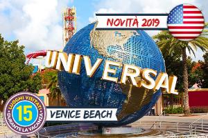 Vacanze Studio estero Estate INPSieme 2019-Vetrina-USA-–-LOS-ANGELES-UNIVERSITY-OF-CALIFORNIA-UNIVERSAL-STUDIOS