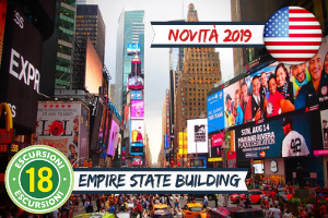 Vacanze Studio estero Estate INPSieme 2019-Vetrina-USA-–-NEW-YORK-UNIVERSITY-CITY-EXPLORER