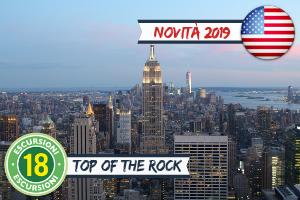 Vacanze Studio estero Estate INPSieme 2019-Vetrina-USA-–-NEW-YORK-UNIVERSITY-DISCOVERY