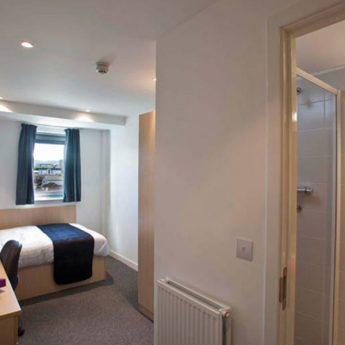 Vacanza Studio Edimburgo Scozia Estate INPSieme | EDINBURGH COLLEGE EROI E FANTASMI-aDADa-345x345