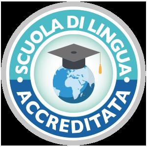 Tutti i corsi di lingua Giocamondo Study sono tenuti da scuole riconosciute dai principali Enti certificatori locali