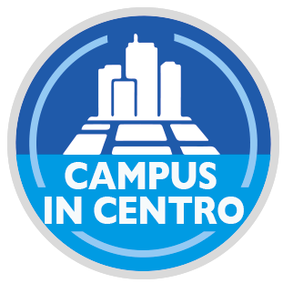 Student Campus al centro di Londra, vicino a tutte le maggiori attrazioni!