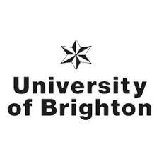 Vacanza Studio a Brighton conforme Estate INPSieme | INTERNATIONAL PROGRAM + LONDON TOUR-download-2
