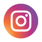 "Imparare l'inglese: ""The Importance Of English""-icon-instagram"