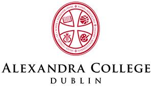 Vacanza Studio a Dublino IRLANDA conforme INPSieme | DUBLINO VACANZA STUDIO IN FAMIGLIA-leftbanner