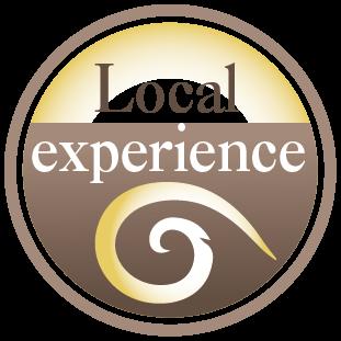 Il programma prevede esperienze legate alla cultura locale per una full immersion nel paese ospite