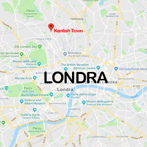 Vacanza Studio Londra e Oxford conforme INPSieme | LA MAGIA DI HARRY POTTER-mappa-kentish-town-2