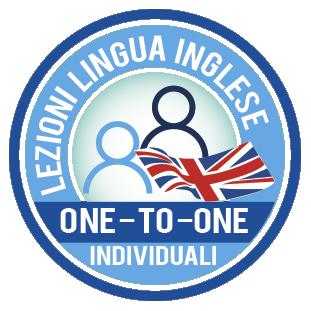 Lezioni di lingua inglese one -to-one (individuali) e in piccoli gruppetti (da 6/7 ragazzi)
