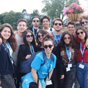 Scopri i nostri direttori: Valeria Capriotti - Giocamondo Study-1-345x345