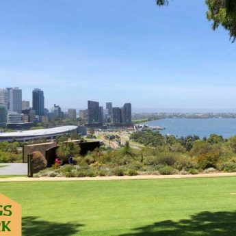 Vacanza Studio AUSTRALIA conforme INPSIEME-Aboriginal-Experience-3-345x345