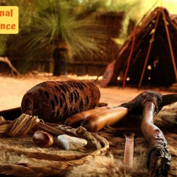 Vacanza Studio AUSTRALIA conforme INPSIEME-Aboriginal-Experience-345x345