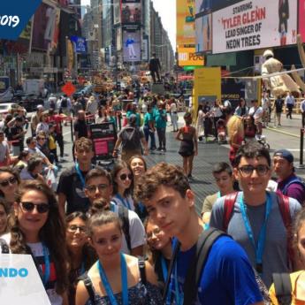 Come prepararti al meglio per svolgere le escursioni della tua vacanza studio - Giocamondo Study-Articolo-Giocamondo-Study-Instagram-345x345