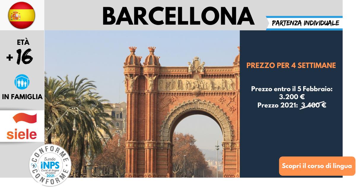 Corsi di lingua all'estero 2021 - Conformi INPS - Giocamondo Study-Corsi-di-lingua-2020-Barcellona-2