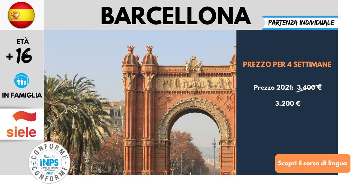Corsi di lingua all'estero 2021 - Conformi INPS - Giocamondo Study-Corsi-di-lingua-2020-Barcellona-4
