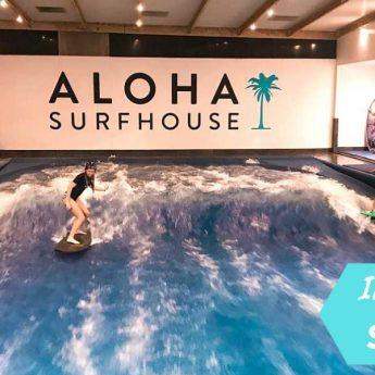 Vacanza Studio AUSTRALIA conforme INPSIEME-Indoor-345x345
