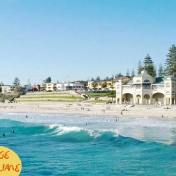 Vacanza Studio AUSTRALIA conforme INPSIEME-SPIAGGE-AUSTRALIANE-345x345