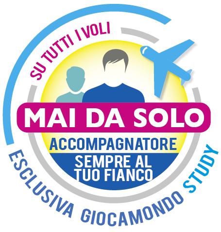 Vacanze Studio con volo compreso conformi INPSieme | Giocamondo Study-Schermata-2019-03-01-alle-11.49.59-e1551443390497