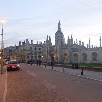 Vacanza Studio Oxford Inghilterra Estate INPSieme   Prestigiose Università + LONDRA-VACANZE-STUDIO-INPSIEME-2019-16-345x345